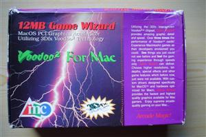 Micro Conversions Inc. Game Wizard